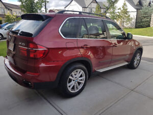 2011 BMW X5 xDrive50i - SKIP THE GST! PRIVATE SALE