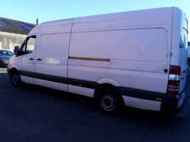 Man and Van Removals 24/7 manchester london scotland wales short notice