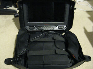 $$$$ PS4  and Gaems Sentry personal gaming system $$$$ London Ontario image 4