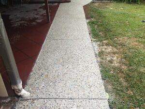 Ricies handyman service Brisbane Region Preview