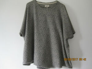 Various Tops - Medium and Small - Great Shape to New