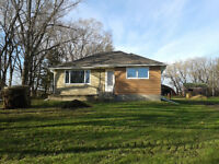 Country Living Hobby Farm on 3.7 Acres in St. Clements