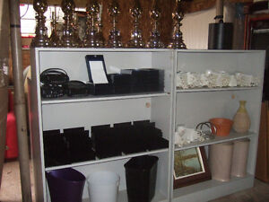 Lot's of Hotel's and office stuff. call 386-1987