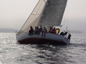J 36 For Sale