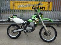 Used Klx for Sale | Motorbikes & Scooters | Gumtree