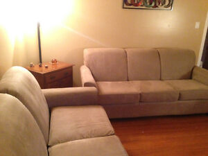 Great couches for sale