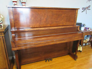Piano For Sale - All offers Considered