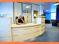( CF10 - Cardiff Bay ) Serviced Offices to Let - £ 250