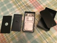 iphone 5 16gb bell