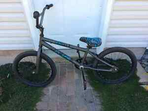 Brand new bmx bike light weight