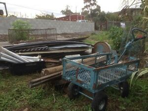 FREE building supplies Margate Kingborough Area Preview
