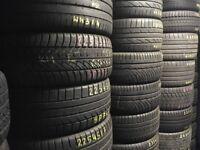 Tyre shop 235 45 17 195 55 16 195 50 15 205 50 15 165 65 14 175 65 14 TIRE - PART WORN TIRES . Tyres
