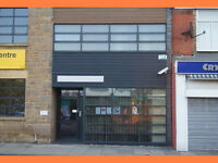 ( CH44 - Wallasey ) Serviced Offices to Let - £ 250