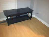 Big Screen TV Stand 50-80 inch