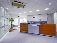 ( BS1 - Bristol ) Office Space to Let - All inclusive Prices - No agency fees