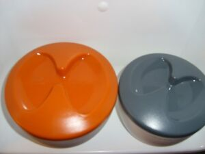 Home Presence Thermal Bowls with Lids Kitchener / Waterloo Kitchener Area image 2