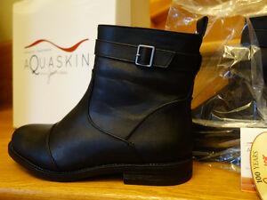 men's insulated waterproof boots