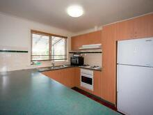 Unit/House for Rent In Gisborne South Gisborne South Macedon Ranges Preview