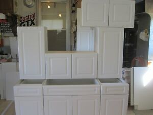 White Kitchen Cabinets Kijiji Free Classifieds In Toronto Gta Find A Job Buy A Car Find