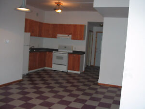 For rent Two bedrooms $675