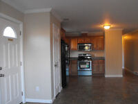 Three Bed. Upper Level Apart Avail. March 1st/Apr 1st $1500 Incl
