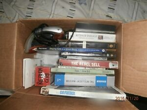 books lot further, grow rich, investment , controller, charger