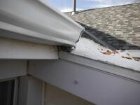 Is your Foam Roof A Giant Sponge?