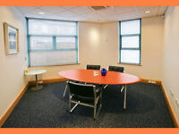 ( BT6 - Belfast ) Serviced Offices to Let - £ 200