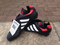 Adidas Predator 3 Liga 1996 RARE!!!