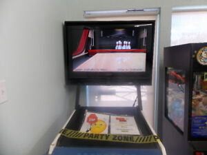 Full size Arcade games BLOW OUT SALE !!!