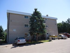 2 bedroom apartment available for December 1st. Kitchener / Waterloo Kitchener Area image 2