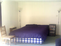 Gay male houseshare, superfast wifi, no bills, central Bristol