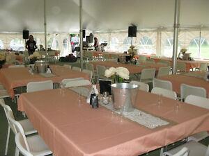 Apportez votre vin, fête,chapiteau,salle,anniversaire,Mariage Saint-Hyacinthe Québec image 4