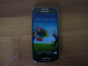 Samsung 4 Mini