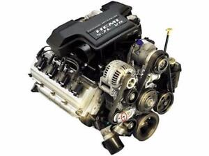 HOT SALE 2009 - 2019 Dodge 1500 and 2500 Hemi 5.7L Engines LOW KILOMETERS