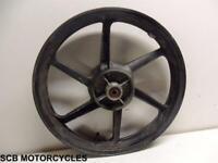 Wheel Bearing Front R//H for 2007 Honda CBR 125 R7
