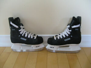 Patin de hockey Bauer Y10