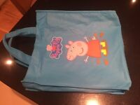 Peppa pig book collection (10)
