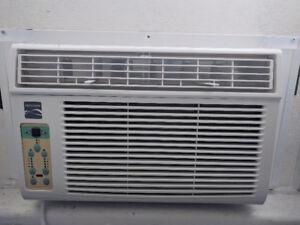 Air conditioner/heater