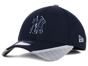 New Era 39Thirty New York Yankees cap/hat Brand new