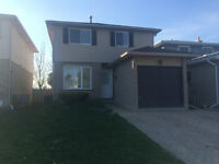 ***RENT-TO-OWN*** PRIME LOCATION 3 Bedroom Home in Kitchener!!!