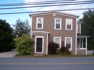 Furnished 3 Bdrm House in Village of Chester