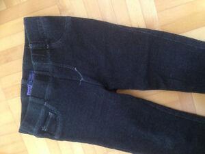Pantalon/legging 2 ans West Island Greater Montréal image 6