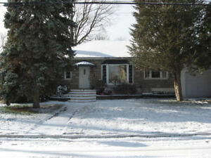 house for sale dorval south