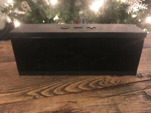 Mini Jambox - Bluetooth speaker