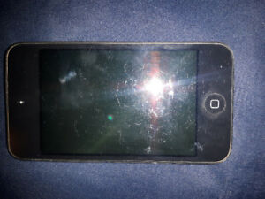 Ipod for sale (best price)