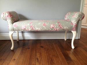 Fabulous Upholstered Loveseat