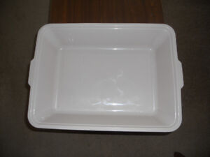 Litter pan  for sale