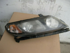2006 2007 2008 2009 2010 2011 honda civic OEM  RIGHT  headlight