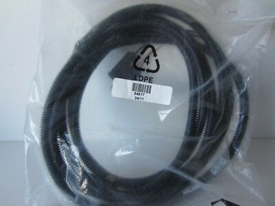 Trimble 54617 Cable Harness Genuine Oem New